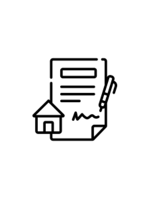 Mutui, Finanziamenti e Leasing